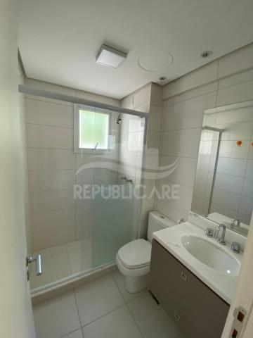 Apartamento à venda com 2 dormitórios em Cidade baixa, Porto alegre cod:RP7162 - Foto 14