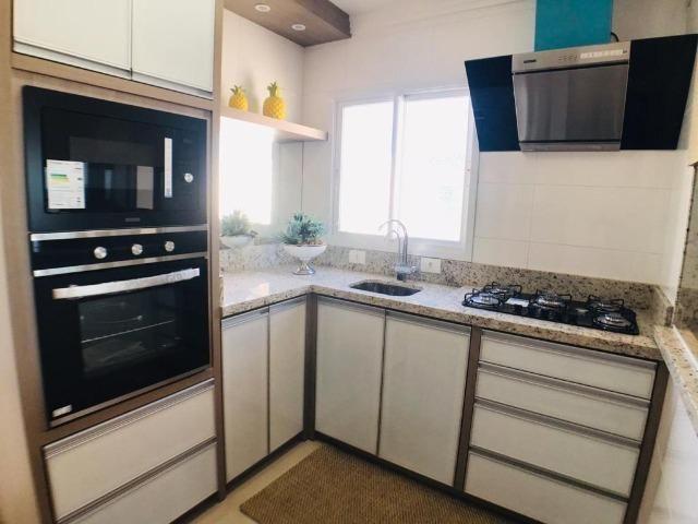 O melhor apartamento da Beira Mar de Capão!!! - Foto 12