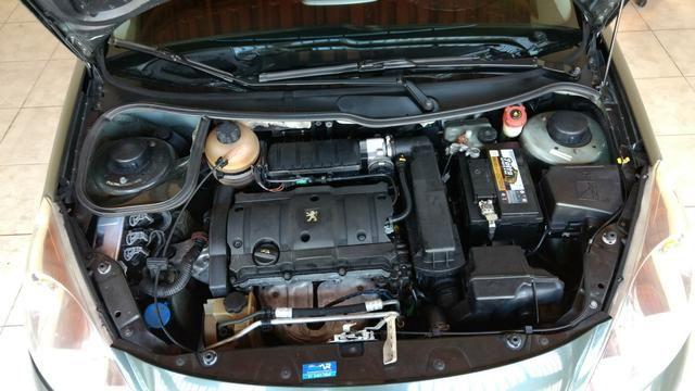 Peugeot 207 XS 1.6 - Foto 10