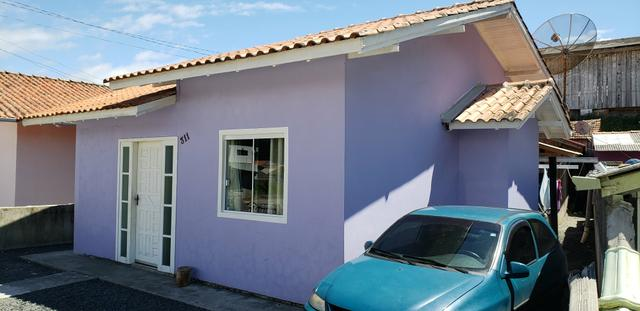 Casa a venda em Urubici/ lote a venda - Foto 4