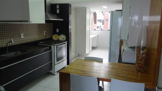 Ótimo Apartamento na Ponta Verde - Foto 10