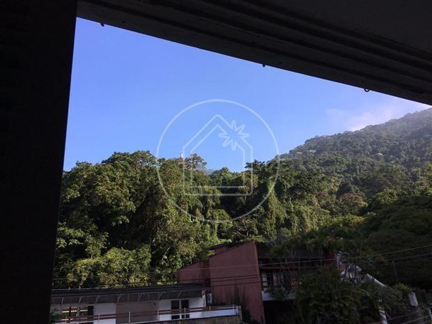 Casa à venda com 5 dormitórios em Cosme velho, Rio de janeiro cod:804700 - Foto 15