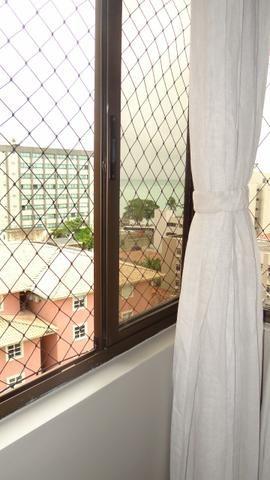 Ótimo Apartamento na Ponta Verde - Foto 13