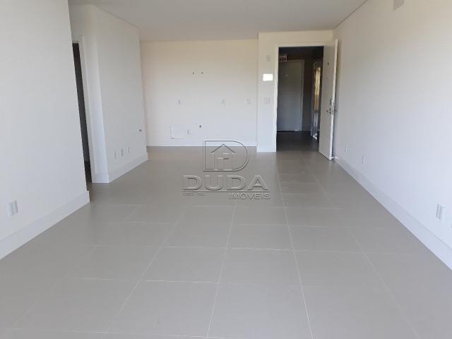 Apartamento à venda com 3 dormitórios em Jurerê internacional, Florianópolis cod:26471