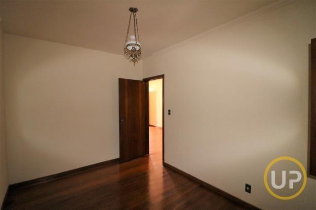 Casa à venda com 3 dormitórios em Monte castelo, Contagem cod:UP6468 - Foto 14