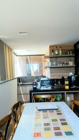 Residencial Nejwa, 230 m2, oportunidade! - Foto 5