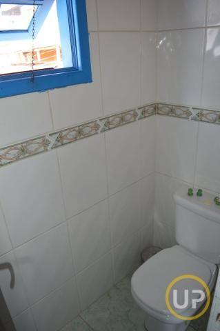 Casa à venda com 3 dormitórios em Alípio de melo, Belo horizonte cod:UP5015 - Foto 8