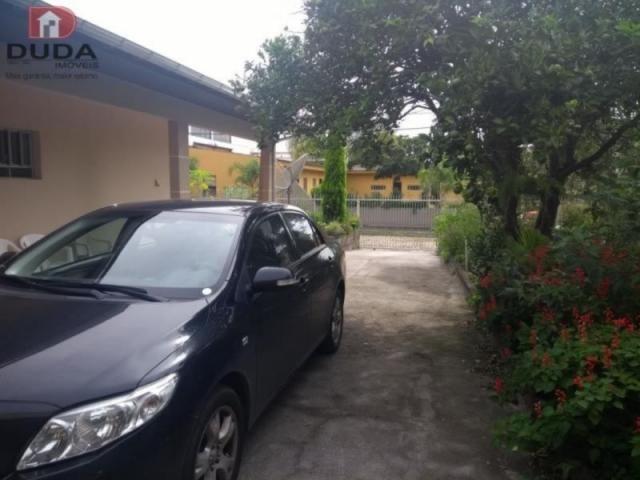 Casa à venda com 3 dormitórios em Centro, Balneário rincão cod:24263 - Foto 13