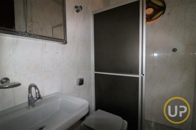 Casa à venda com 3 dormitórios em Monte castelo, Contagem cod:UP6468 - Foto 17