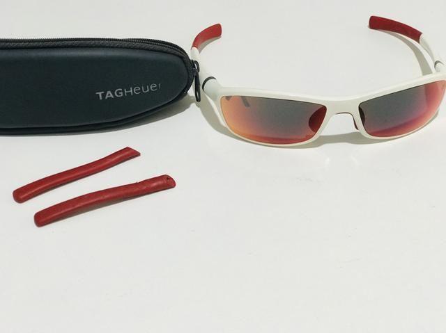 Óculos de sol TAGHeuer original - Bijouterias, relógios e acessórios ... 4e066e4012
