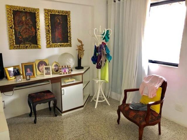 Mega Imóveis vende apartamento nascente de 149m² - Foto 13