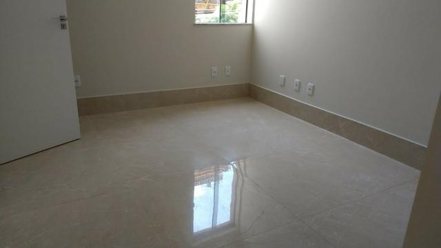 Belíssimo Ap. (3 suites) a venda, no bairro Candeias, Vitória da Conquista - BA - Foto 6