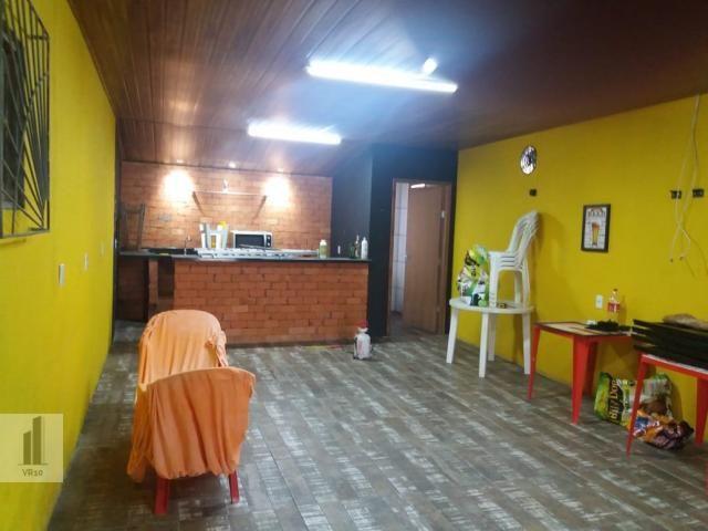 Casa, Parque Guarani, Joinville-SC - Foto 7