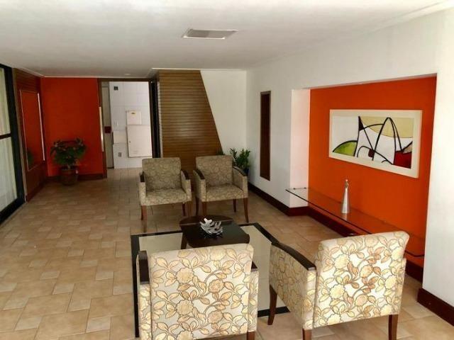 Mega Imóveis vende apartamento nascente de 149m² - Foto 6