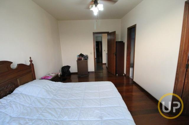 Casa à venda com 5 dormitórios em Padre eustáquio, Belo horizonte cod:UP6429 - Foto 18