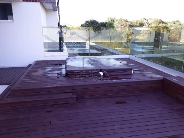 Apartamento à venda com 3 dormitórios em Jurerê internacional, Florianópolis cod:26471 - Foto 5