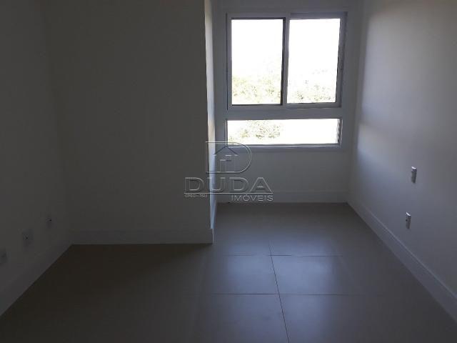 Apartamento à venda com 3 dormitórios em Jurerê internacional, Florianópolis cod:26471 - Foto 11