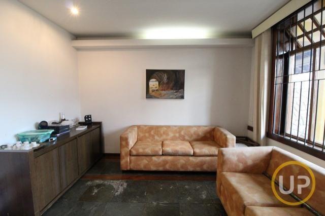 Casa à venda com 5 dormitórios em Padre eustáquio, Belo horizonte cod:UP6429 - Foto 8