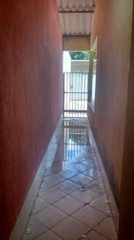 Casa em Santo Antônio - Foto 2