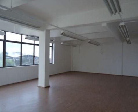 Pavilhão para alugar, 900 m² por r$ 12.500,00/mês - são geraldo - porto alegre/rs - Foto 5