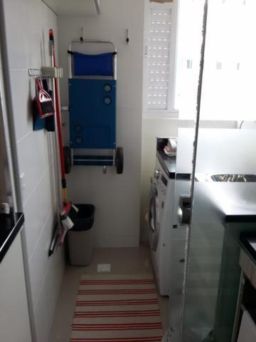 Vende apartamento em Balneário Camboriú - Foto 3