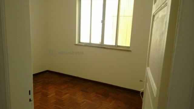 Casa 6 Quartos com 3 Garagens à Venda no Iapi ( 682817 ) - Foto 11