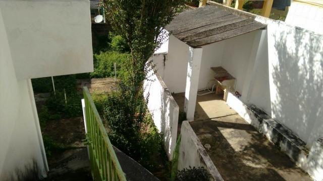 Casa 6 Quartos com 3 Garagens à Venda no Iapi ( 682817 ) - Foto 19