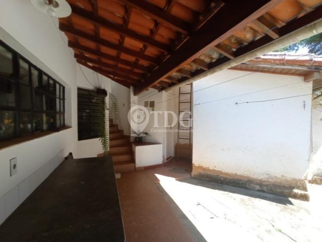 Sítio para venda em Itaipava - Foto 8