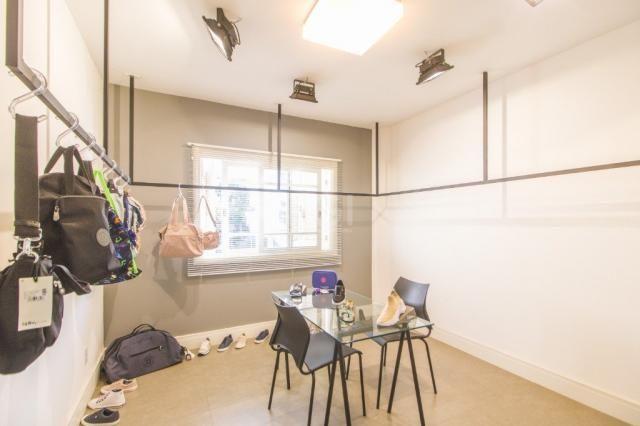 Casa à venda com 5 dormitórios em Vila jardim, Porto alegre cod:EL50874387 - Foto 6