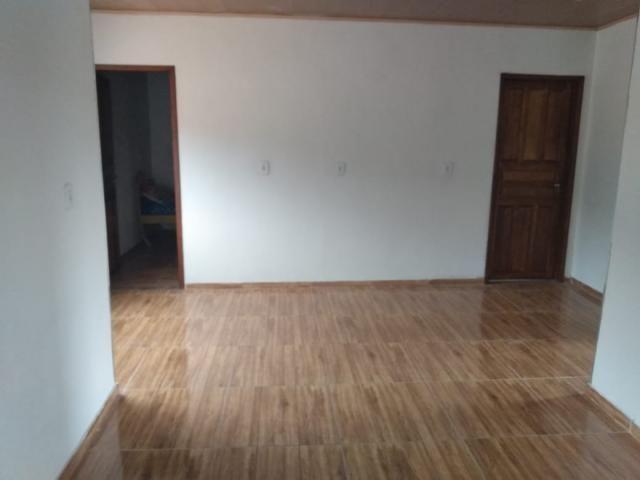 Apartamento para alugar com 3 dormitórios em Nossa senhora do carmo, Ouro preto cod:6107 - Foto 4