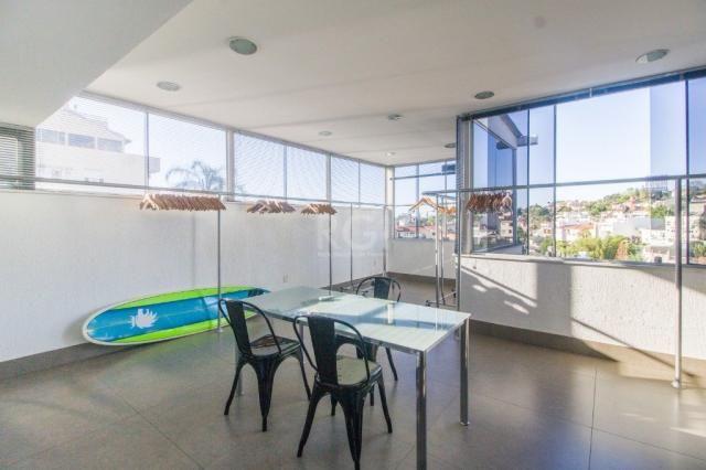 Casa à venda com 5 dormitórios em Vila jardim, Porto alegre cod:EL50874387 - Foto 2