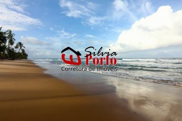 Vende -se Casa térrea de luxo com fino acabamento em Barra Grande - Maraú - BA. - Foto 8
