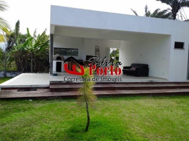 Vende -se Casa térrea de luxo com fino acabamento em Barra Grande - Maraú - BA. - Foto 2