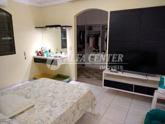 Casa com 3 dormitórios à venda, 280 m² por R$ 780.000,00 - Aeroviário - Goiânia/GO - Foto 2