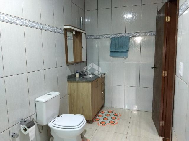 Casa à venda com 5 dormitórios em Jardim sabará, Porto alegre cod:9904080 - Foto 15