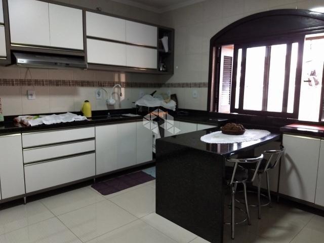 Casa à venda com 5 dormitórios em Jardim sabará, Porto alegre cod:9904080 - Foto 10