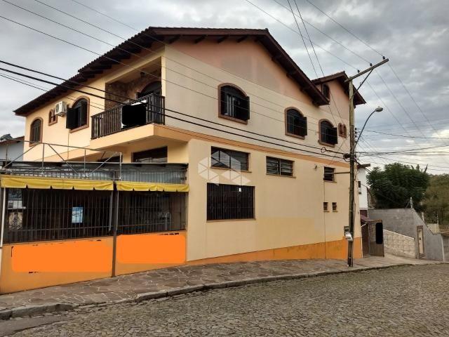 Casa à venda com 5 dormitórios em Jardim sabará, Porto alegre cod:9904080 - Foto 2