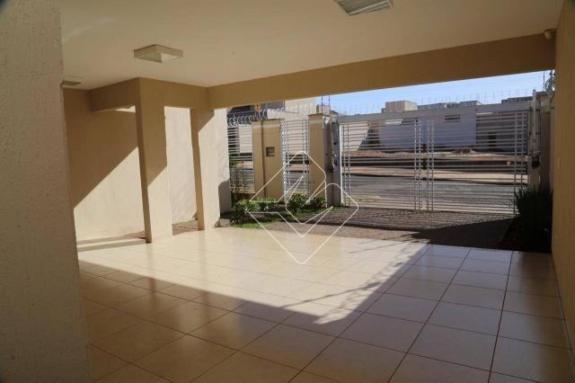 Casa à venda, 282 m² por R$ 970.000,00 - Parque dos Buritis - Rio Verde/GO - Foto 3