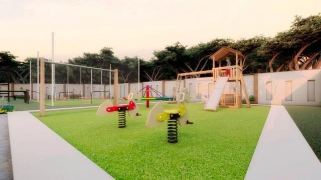 Apartamento com 3 dormitórios à venda, 97 m² por R$ 813.498,81 - Centro - Gramado/RS - Foto 20