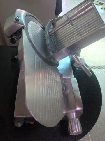 Maquina de fatiar - Foto 2