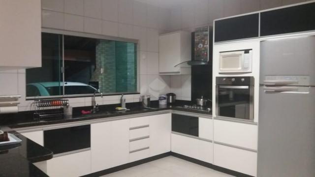 Casa à venda com 3 dormitórios em Moinho dos ventos, Goiânia cod:M23CS0067 - Foto 3