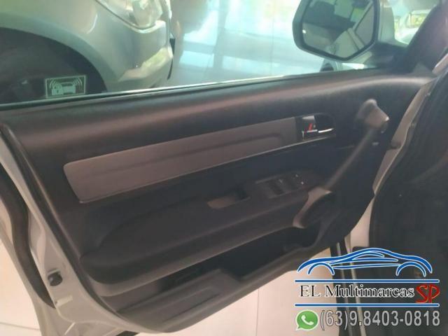 Honda CR-V LX 2.0 16V 2WD/2.0 Flexone Aut. - Foto 7