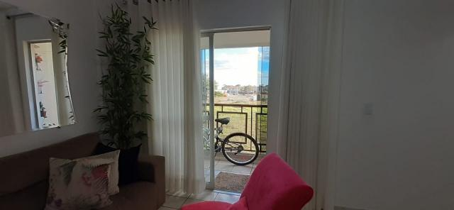 Apartamento à venda com 3 dormitórios em Jardim ipê, Goiânia cod:M22AP0536 - Foto 16