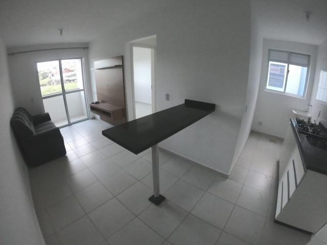 Apartamento para alugar com 2 dormitórios em Fundos, Biguaçu cod:1712 - Foto 14
