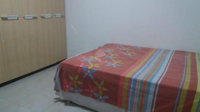 Casa à venda com 3 dormitórios em Moinho dos ventos, Goiânia cod:M23CS0067 - Foto 8