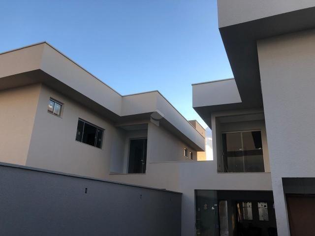 Casa à venda com 3 dormitórios em Vila jardim são judas tadeu, Goiânia cod:M23SB0096 - Foto 16