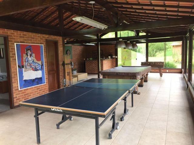Fazenda à venda, 532400 m² por R$ 8.500.000,00 - Pedro do Rio - Petrópolis/RJ - Foto 10