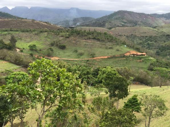 Fazenda à venda, 532400 m² por R$ 8.500.000,00 - Pedro do Rio - Petrópolis/RJ - Foto 7