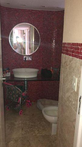 Apartamento 3 Quartos, 200 M², Beira Mar, Boa Viagem - Foto 5