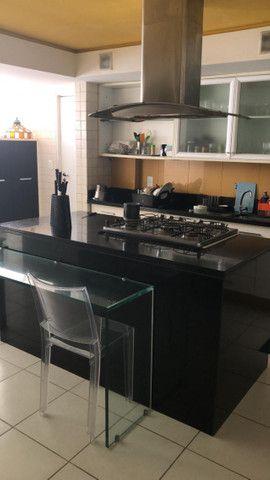 Apartamento 3 Quartos, 200 M², Beira Mar, Boa Viagem - Foto 6